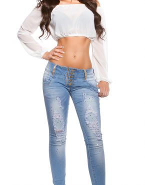 ooKouCla_jeans_destroyed_look_with_rhinestones__Color_JEANSBLUE_Size_36_0000K600-138_JEANSBLAU_30